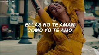 Beyoncé - Hold Up [traducida al español]