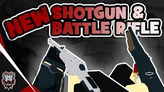 Test Guns Here - https://www.roblox.com/games/299659045/test-place