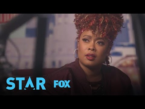 Star & Simone Bring Down The Haters | Season 2 Ep. 8 | STAR