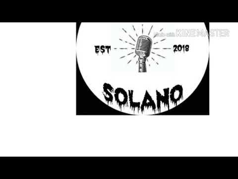 Video Tinig Ng Solano-Tunay Na Kaibigan download in MP3, 3GP, MP4, WEBM, AVI, FLV January 2017