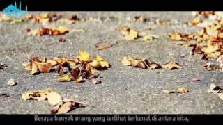 Video Ketika Allah Jatuh Cinta Kepada Hambanya - Ustadz Oemar Mita MP3, 3GP, MP4, WEBM, AVI, FLV September 2018