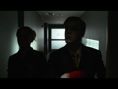 Harley Quinn in Gotham Revealed 4x20