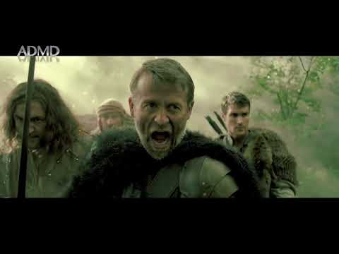 Warriors 2017 Full Movie In Hindi dubbed new hollywood movie