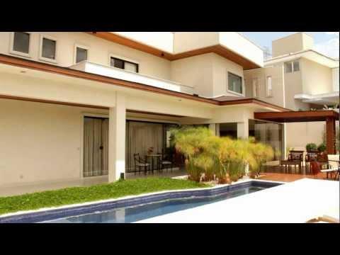Strutural casa 01