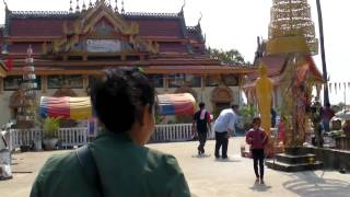 Savannakhet Laos  city photos gallery : Xeno Savannakhet Road Trip, Laos 2014