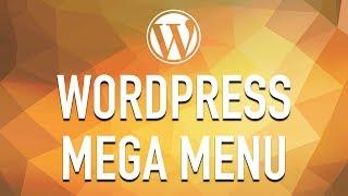 How to Create a WordPress Mega Menu from Scratch - Part 1Download APWS: https://github.com/Alecaddd/awps:: Become a Patreon ::https://www.patreon.com/alecaddd:: Join the Forum ::https://forum.alecaddd.com/:: Support Me ::http://www.alecaddd.com/support-me/http://amzn.to/2pKvVWO:: Tutorial Series ::WordPress 101 - Create a theme from scratch: http://bit.ly/1RVHRLjWordPress Premium Theme Development: http://bit.ly/1UM80mRLearn SASS from Scratch: http://bit.ly/220yzmZDesign Factory: http://bit.ly/1X7CsazAffinity Designer: http://bit.ly/1X7CrDA:: My Website ::http://www.alecaddd.com/:: Follow me on ::Twitter: https://twitter.com/alecadddGoogle+: http://bit.ly/1Y7sunzFacebook: https://www.facebook.com/alecadddpage