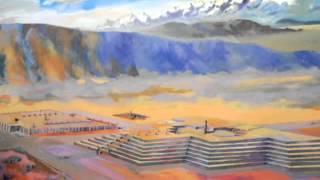 Origen de los Aymaras