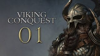 Nonton Viking Conquest  Warband Expansion    Part 1 Film Subtitle Indonesia Streaming Movie Download