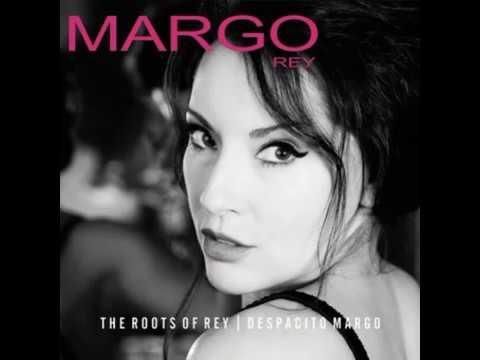 Margo Rey - Angel Eyes online metal music video by MARGO REY