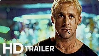 Nonton The Place Beyond The Pines Trailer German Deutsch Hd 2013 Film Subtitle Indonesia Streaming Movie Download