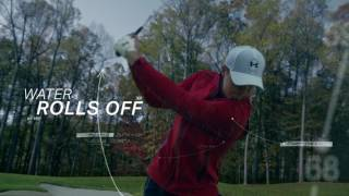 SPIETH ONE | DOWN TO A SCIENCE full download video download mp3 download music download