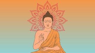 OM Chanting with Tibetan Singing Bowls  || 11 Mins of Deep Mantra Meditation