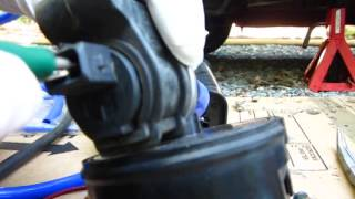 Video Search Result For 3 Series Purge Valve