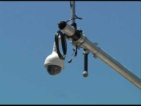 357 guardas municipais são empossados no Recife