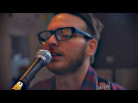 Turin Brakes - Guess You Heard (New Album Track)
