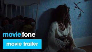 Nonton  Annabelle  Trailer  2  2014   Annabelle Wallis  Ward Horton Film Subtitle Indonesia Streaming Movie Download