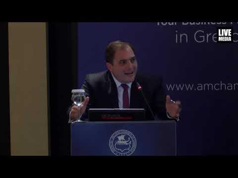 Video - Αντικατάσταση χαρτοσήμου με έναν σύγχρονο φόρο στις συναλλαγές σχεδιάζει η ΑΑΔΕ