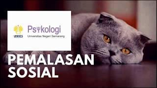 Nonton Eksperimen Sosial  Pemalasan Sosial  Psikologi Unnes 2017 Rb 4  Film Subtitle Indonesia Streaming Movie Download