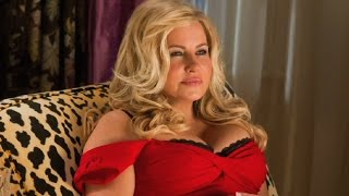 Nonton Top 10 Movie Cougars Film Subtitle Indonesia Streaming Movie Download