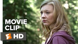 Nonton The Forest Movie CLIP - River (2016) - Natalie Dormer, Taylor Kinney Horror Movie HD Film Subtitle Indonesia Streaming Movie Download