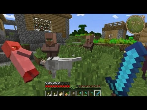 Mundo minecraft los exploradores de cuevas minecraft xbox360 tu pixel