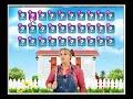 D&co le jeu officiel - Jeu d'objets cachés en ligne - Games Passport
