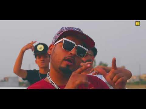 Real OG - Asli Gangster