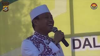 Video Tabligh Akbar Polres Buton MP3, 3GP, MP4, WEBM, AVI, FLV September 2019