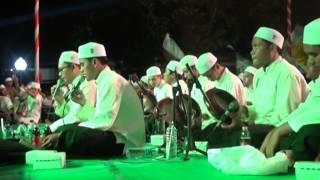 Video BLITAR BERSHOLAWAT HABIB JA'FAR BIN UTSMAN AL JUFRI BAG. 2 MP3, 3GP, MP4, WEBM, AVI, FLV Juni 2018
