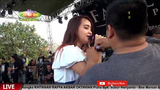 Video Hati Yang Merana - Yunita Asmara MP3, 3GP, MP4, WEBM, AVI, FLV Februari 2019