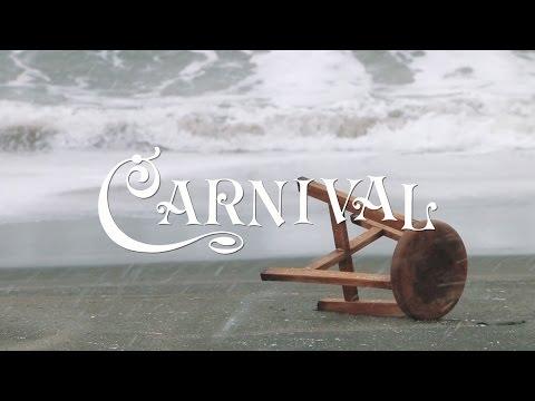 Azumi - Carnival(Music Video)