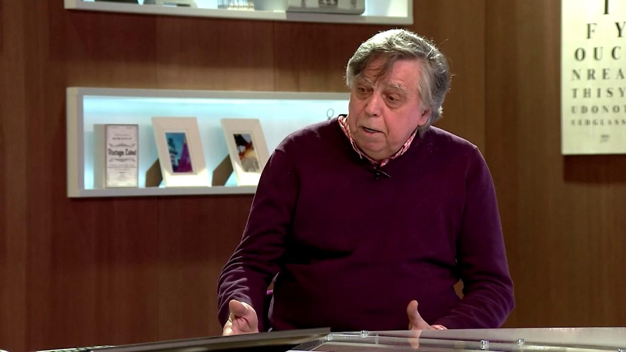 Ефтим Клетников – гостин во вестите на ТВ НОВА