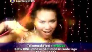 Buaya   Dangdut Musik Indonesia