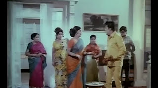 Pillai Selvam (Ful Movie) - Watch Free Full Length Tamil Movie Online