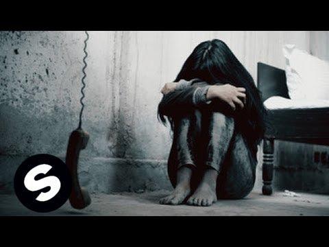 Teri Miko - Kolavo (Official Music Video)