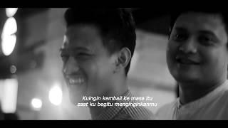 Skastra - Kuingin Kembali (Official Lyric Video)