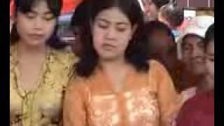 uma talang lagu belide by Ningsih