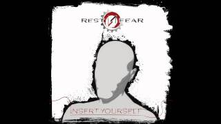 Download Lagu Rest In Fear - The Ending Walk Mp3