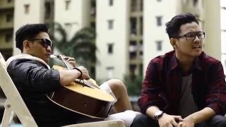 Video Still Virgin - Dear Ndut (cover) MP3, 3GP, MP4, WEBM, AVI, FLV Desember 2018