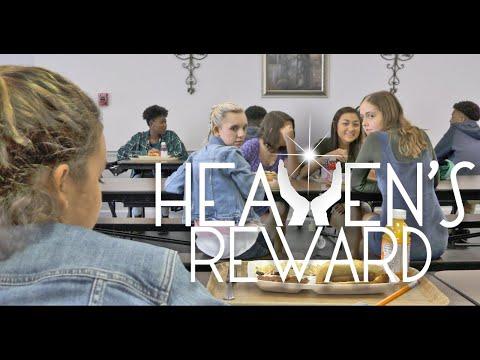 HEAVEN'S REWARD - Faith-Based Short Film (Official International Christian Film Festival Selection)