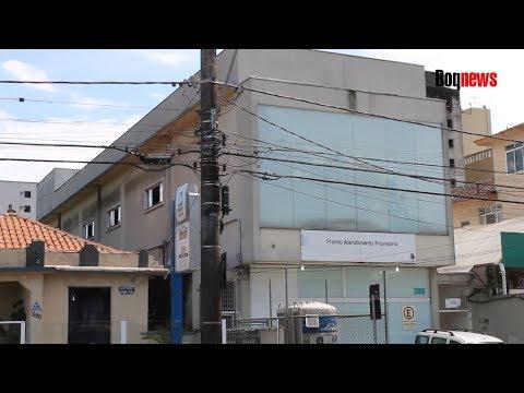 Gastos com imóvel do PS da Zona Leste superam R$ 1,8 milhão