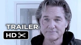 Nonton The Art of the Steal International TRAILER 1 (2014) - Kurt Russell Movie HD Film Subtitle Indonesia Streaming Movie Download