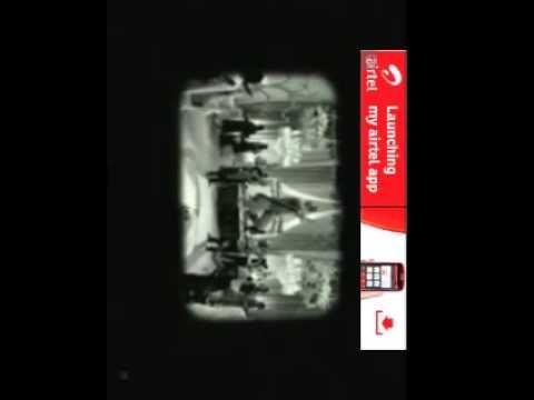 Video of Hindi Video Songs - HD