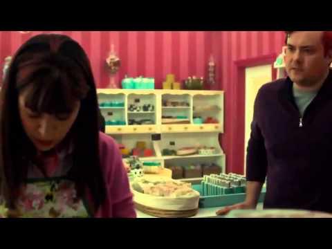 Orphan Black 3x08 Promo #2 Trailer  Orphan Black Season 3 Episode 8 Promo #2