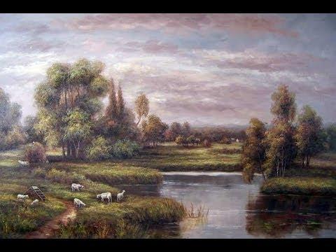 Ba 1 Eng Poem Coromandel Fishers By Sarojini Naidu My 3rd Eye