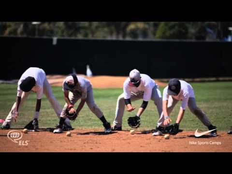 """International Tip - Idiom of the Day - """"Throw A Curveball"""" On Your Baseball and Language Skills"""