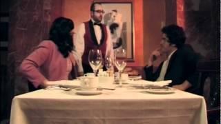 Gremlins 3 English Subtitles