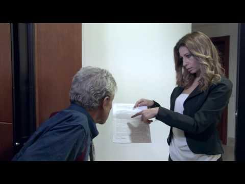 #chiamatecisempre, truffe agli anziani: lo spot della polizia VIDEO