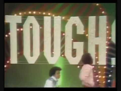 Toughskins Jeans Ad