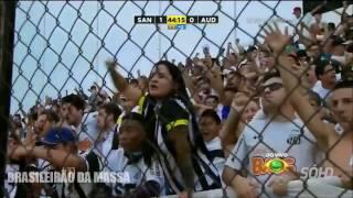 Canal oficial do Brasileirão da Massa. Outras redes sociais do Brasileirão da Massa: Facebook: https://www.facebook.com/BrasileiraoDMassa Instagram: ...